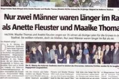 csm_Ehrung_maaike_und_Anette_0001_57986dc907-1
