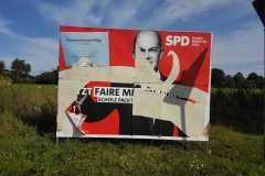 Plakat-Lippramsdorf